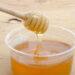 「はちみつ」が育毛効果のある食べ物って知ってますか?